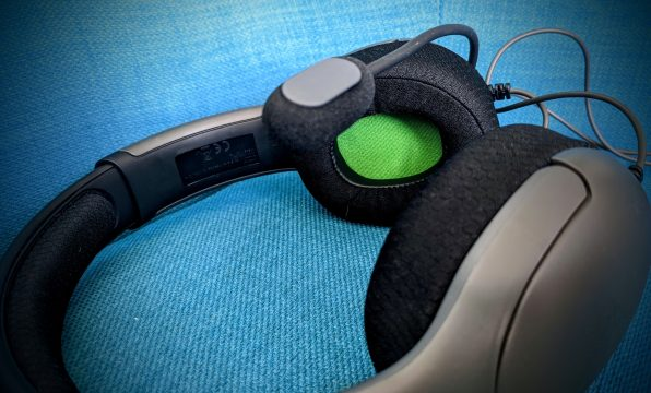pdp lvl40 wired headset review xbox one 3