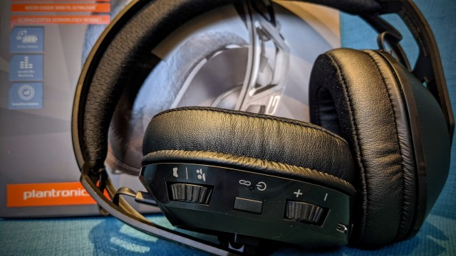 rig 700hx headset review xbox one 1