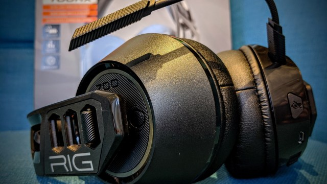 rig 700hx headset review xbox one 2