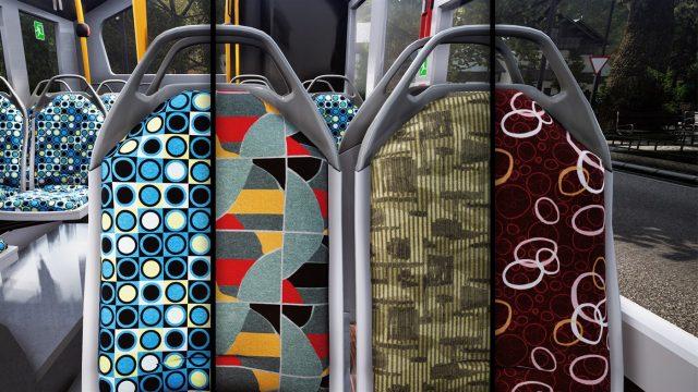 bus simulator mercedes dlc