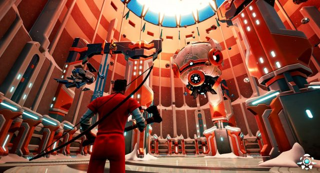 darwin project review xbox one 4
