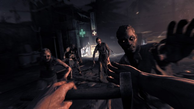 looking back dying light 4