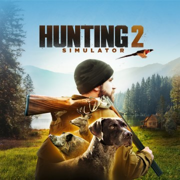 Hunting-Simulator2