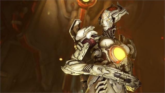 Doom Eternal Review 8