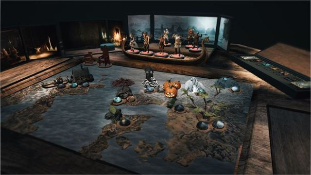 Wartile Review 4