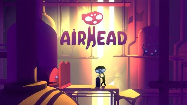 airhead xbox
