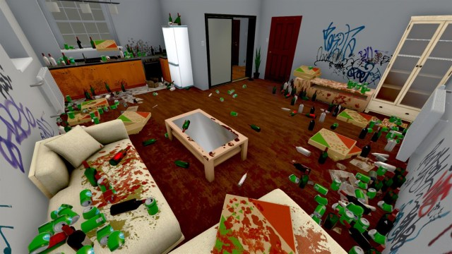 house flipper review xbox one 1