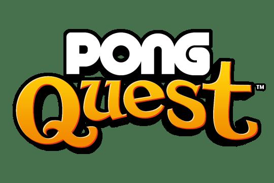 pong quest xbox