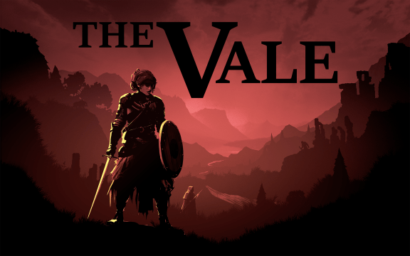 the vale xbox one