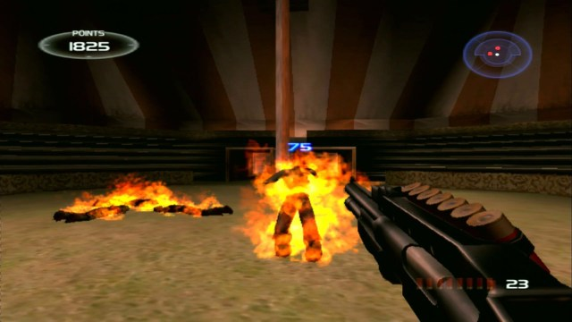 timesplitters future perfect 3