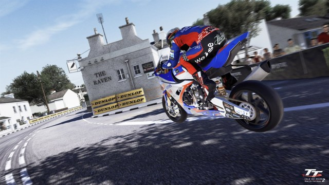 tt isle of man ride on the edge 2 review xbox 2