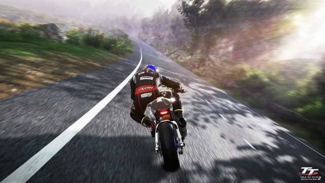 tt isle of man ride on the edge 2 review xbox 4