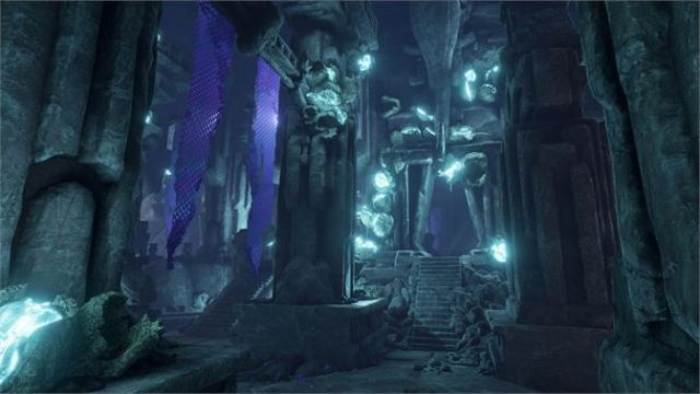 Obduction Review 1