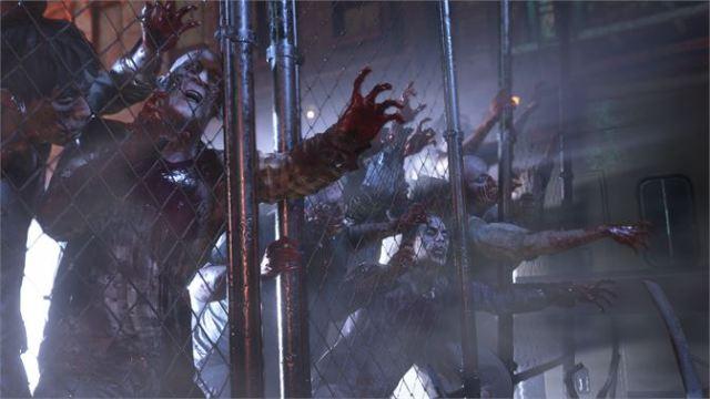 Resident Evil 3 Review 2