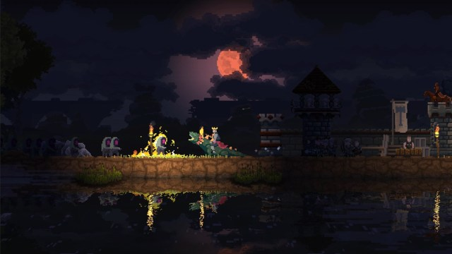 Kingdom Two Crowns Review 2