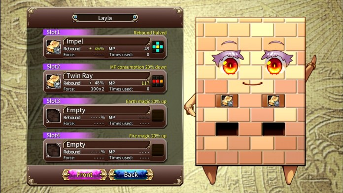 Miden Tower Review 4