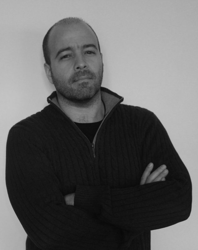Ricardo_Cesteiro