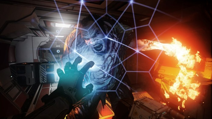 The Persistence Review 2