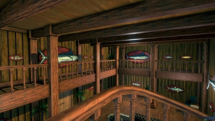 Ultimate Fishing Simulator Review 3