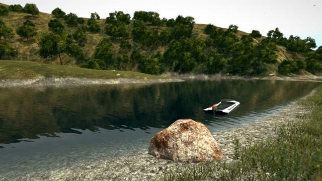 Ultimate Fishing Simulator Review 4