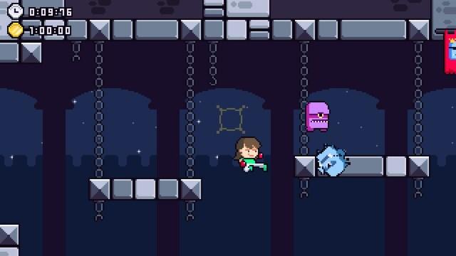 castle pals xbox