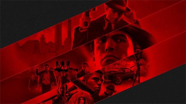 mafia trilogy xbox