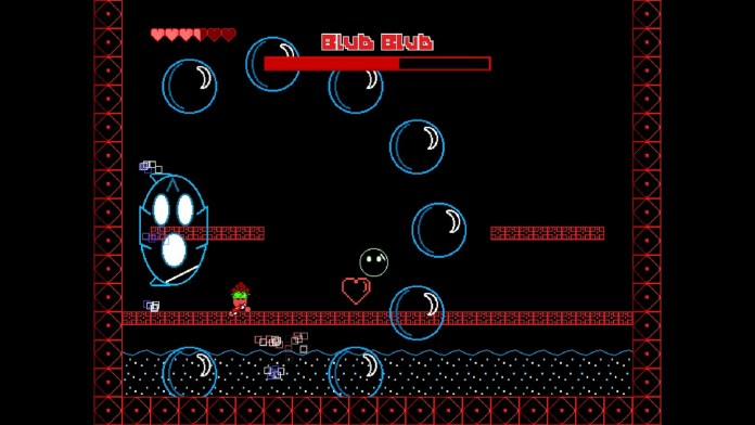 Many Faces: Console Edition Review 1