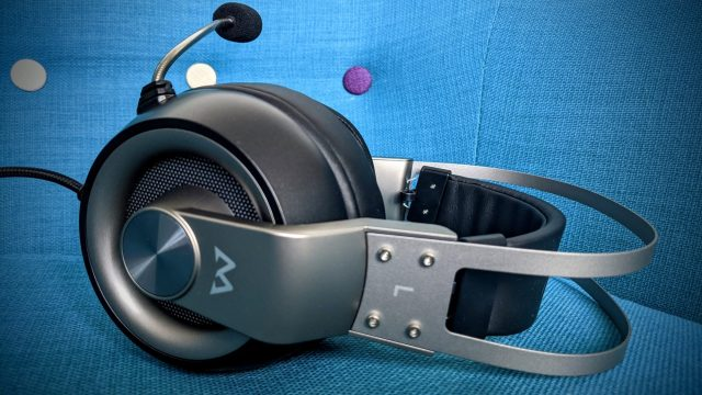 mpow eg3 pro gaming headset review 2