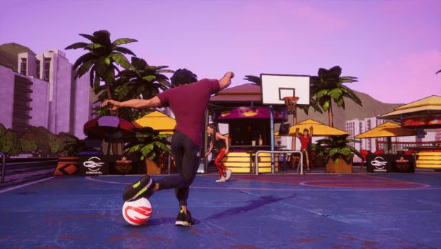 street power football xbox