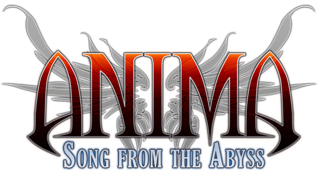 Anima Song from the Abyss