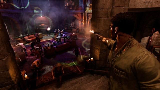 Mafia III: Definitive Edition Review 3