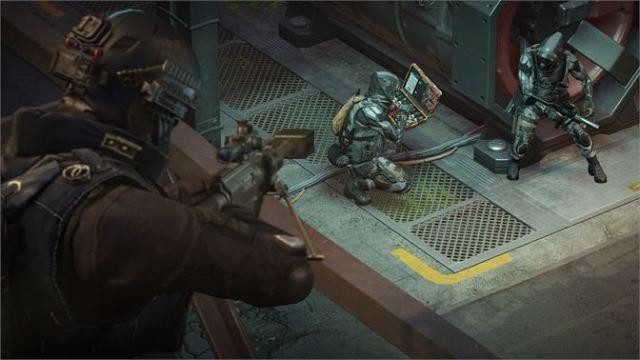 Warface: Breakout Review 3