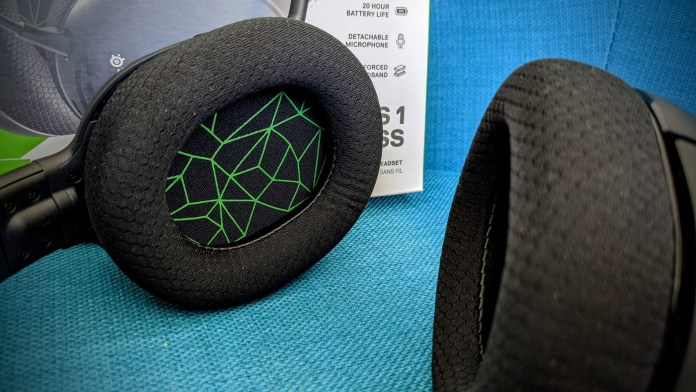 steelseries arctis 1 wireless for xbox review 4