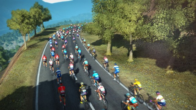tour de france 2020 review xbox 3