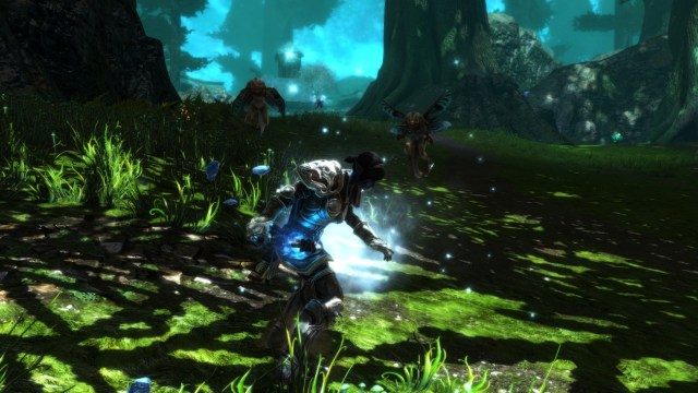 Kingdoms_of_Amalur_Re_Reckoning xbox one