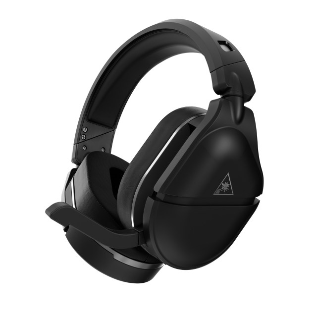 STEALTH 700 XB GEN2_HEADSET_1