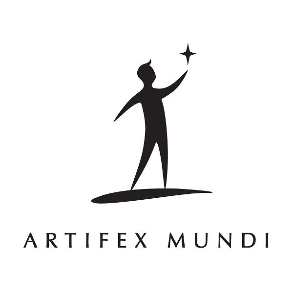 artifex mundi logo