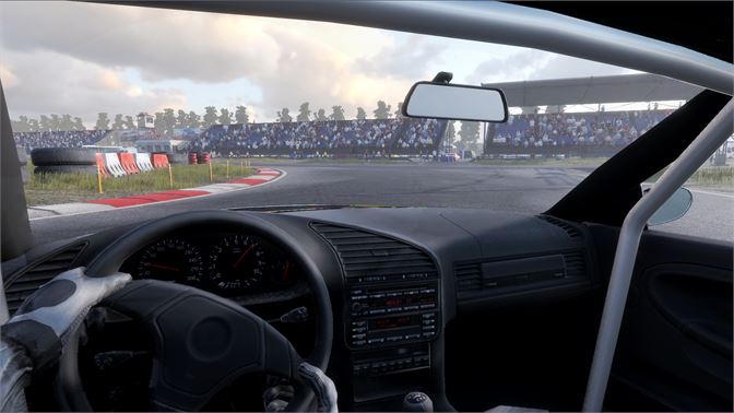 CarX Drift Racing Online Xbox