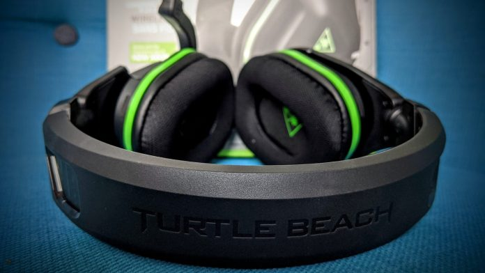 turtle beach stealth 600 gen 2 headset xbox review 4
