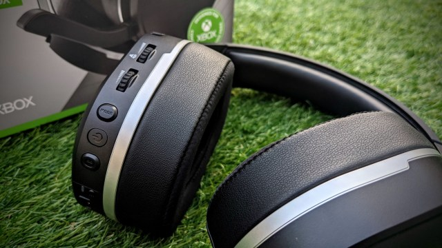turtle beach stealth 700 gen 2 xbox review 3
