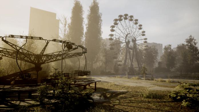 Chernobylite_Pripyat_Central_Current_Look_Screenshot