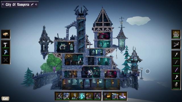 castlestorm ii review xbox 6