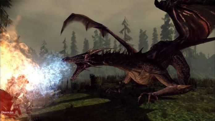 dragon age origins ultimate edition xbox 2