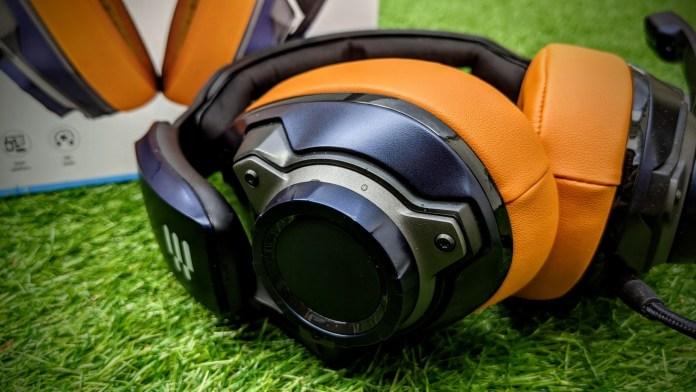 epos sennhesier gsp 602 headset review 2