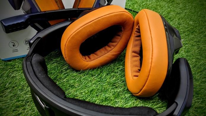 epos sennhesier gsp 602 headset review 3