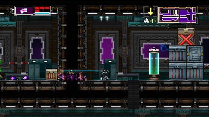Outpost Delta Xbox