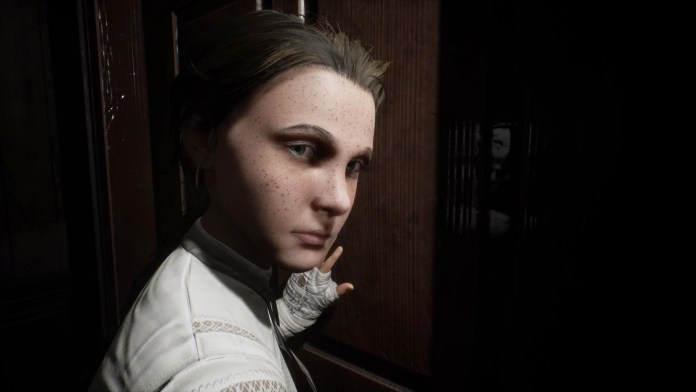 Remothered: Broken Porcelain Xbox Review