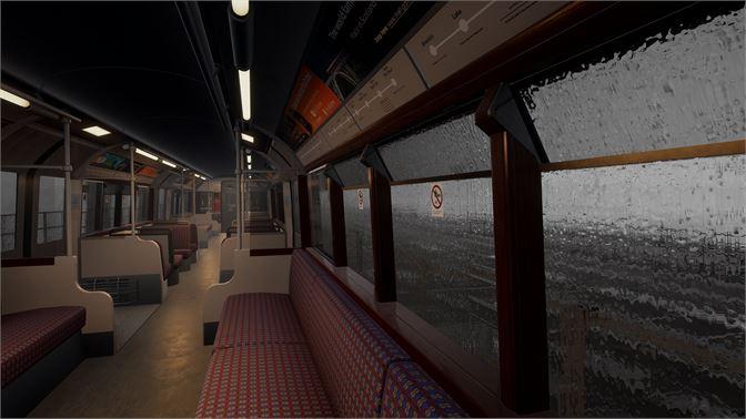 Train Sim World 2: Isle of Wight: Ryde - Shanklin Xbox