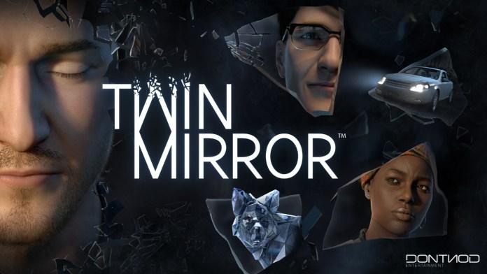 TwinMirror_Keyart
