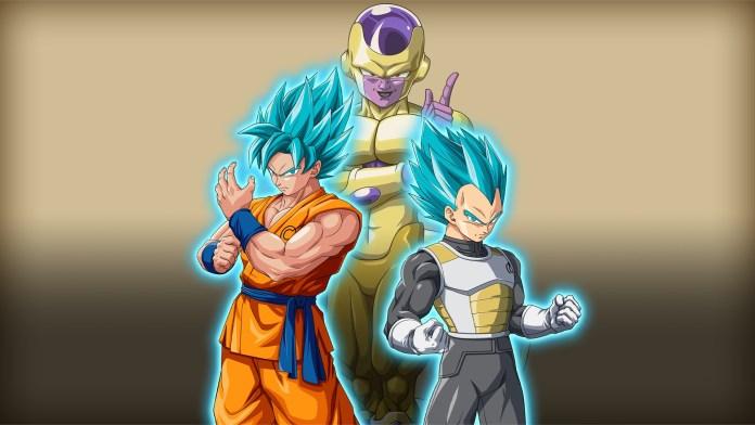 Dragon Ball Z: Kakarot - A New Power Awakens Part 2 xbox